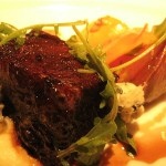 Red Wine Braised Shortrib 150x150