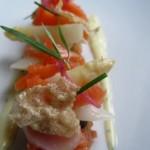 Balik Salmon 150x150