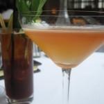 Cocktails 150x150