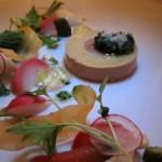 Foie Gras 150x150