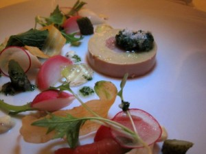 Foie Gras 300x225