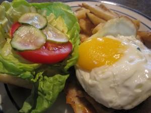 B3 burger inside 300x225
