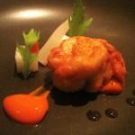 Crispy Cod Milt Menu1 150x150