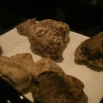 White Truffles at Benu 150x150