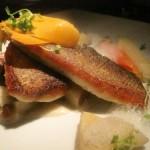 Loup de Mer Seasons Restaurant 150x150