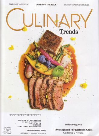 Culinary Trends CoverApril1