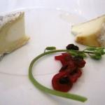 Cheese La Bigarrade 150x150