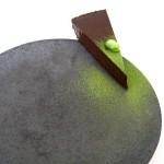 Chocolate Cake La Bigarrade1 150x150