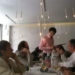 Dining Room La Bigarrade 150x150