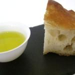 Focaccia Bread La Bigarrade 150x150