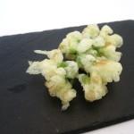 Fried Blossom La Bigarrade 150x150