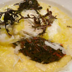Polenta Local Mission Eatery 150x150