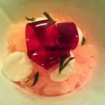 Grapefruit Granita Aziza SF 150x150
